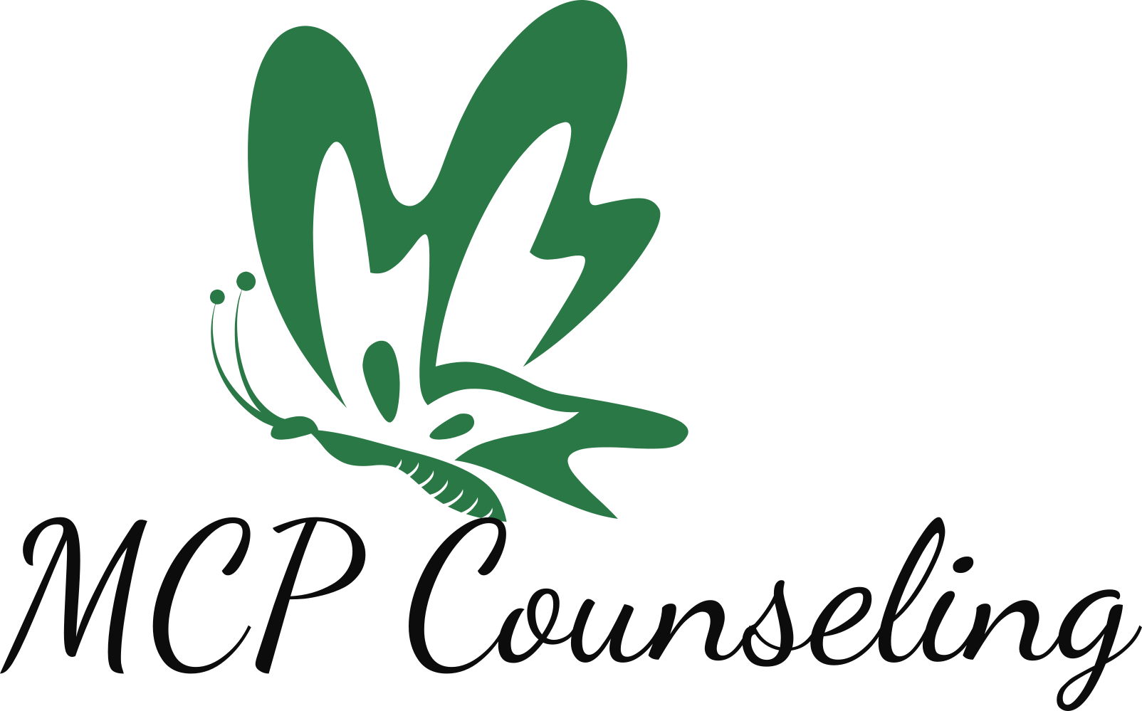 MCP Counseling