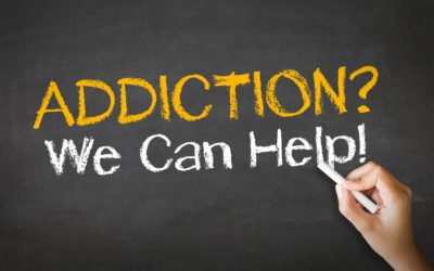 Addiction – Don't Give In MCP Counseling Can Help!