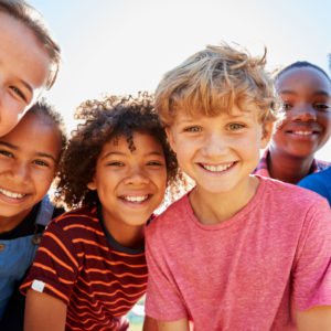 children-adolescents-and-family-counseling